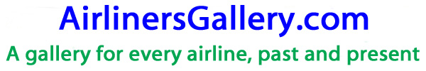 AG A gallery for every airline-1